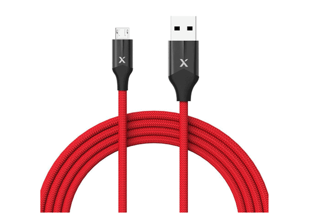 xcentz micro usb charger cable