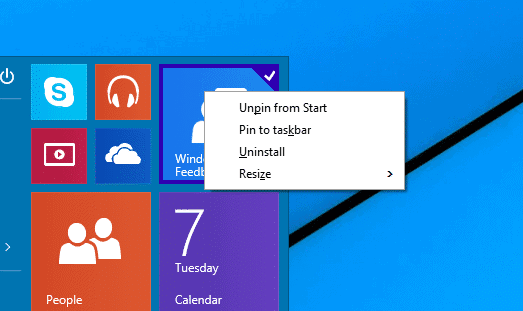 windows-10-live-tiles