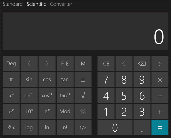 scientific-calculator-windows-8.1
