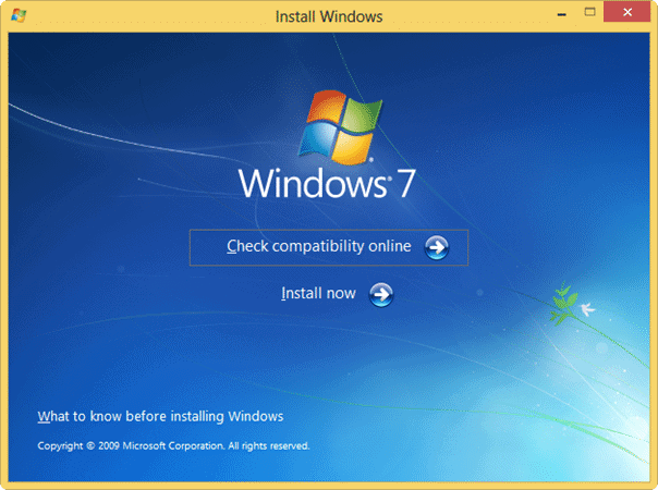 running-your-bootable-windows-usb-device