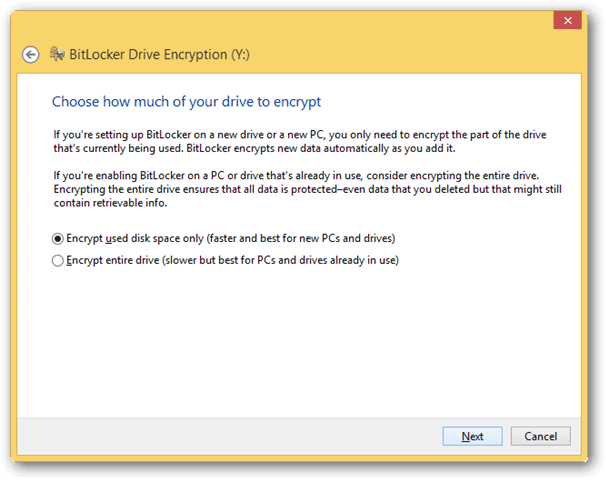 encrypting-drive-with-bitlocker