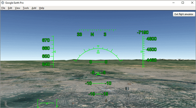 flight-simulator-hidden-game-google-earth