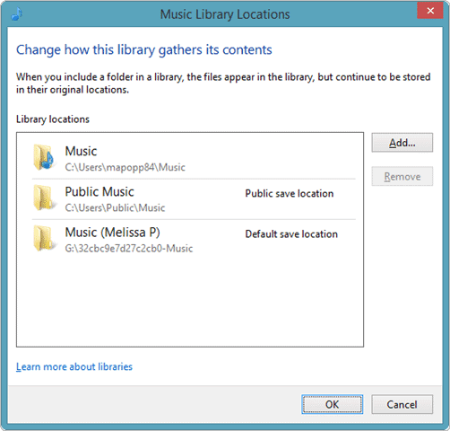library-save-locations-windows-8.1