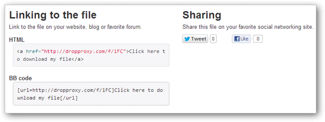 linking-and-sharing-file