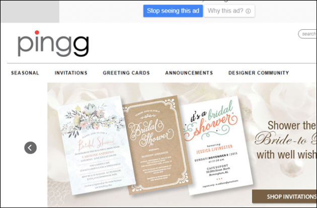 pingg-Free-Online-E-Card-Sites