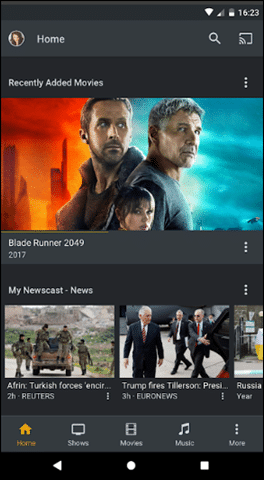 plex-best-video-player-for-android