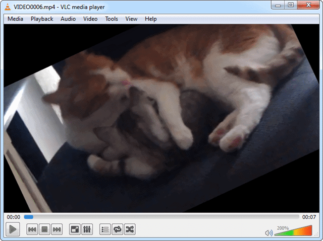 rotate-effect-working-on-video-in-vlc
