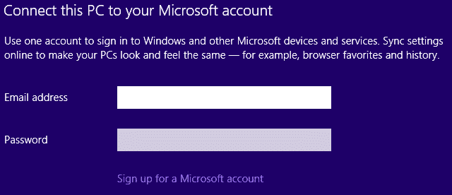 connect-pc-microsoft-account-windows-8