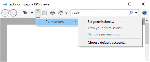 xps-file-and-xps-viewer-options
