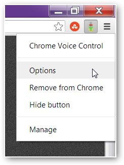 accessing-voice-control-options