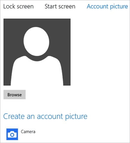 change-account-picture-windows-8