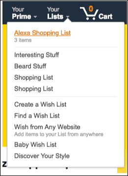 alexa-shopping-list-website