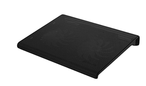 aluratek-slim-best-laptop-cooling-pad