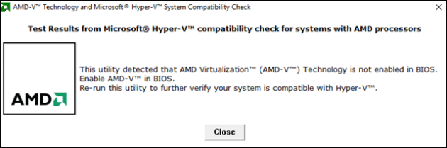 amd-virtualization-tool