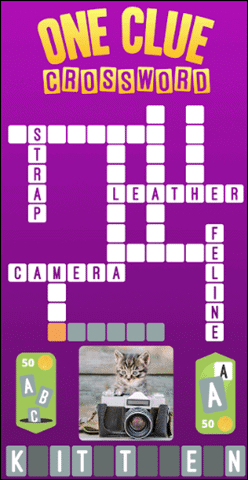 9 best crossword app android 1
