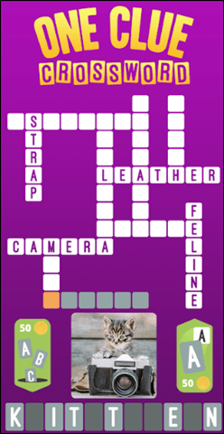 one-clue-crossword-app-android
