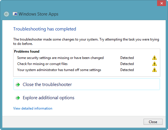 app-troubleshooting-complete-windows-8