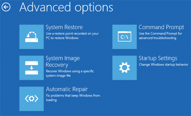 advanced-options-troubleshooting-windows-8