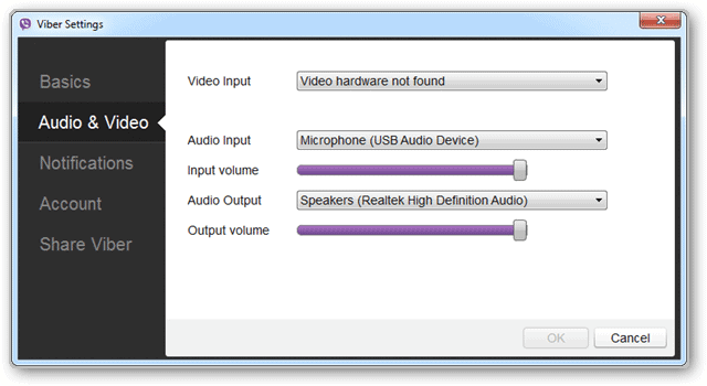 audio-and-video-settings