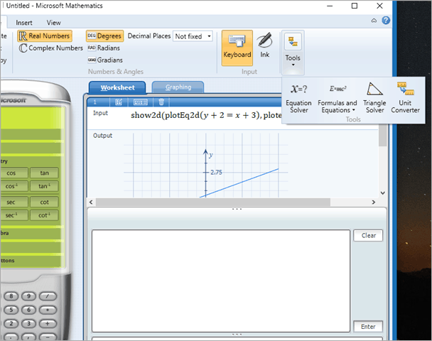 tools-solutions-ms-maths