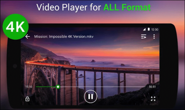 video-player-all-format-video-player-app-free-download