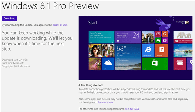 downloading-windows-8.1-pro-preview