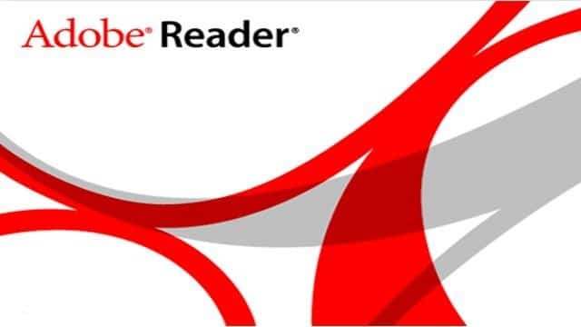 how to download adobe reader for windows 8