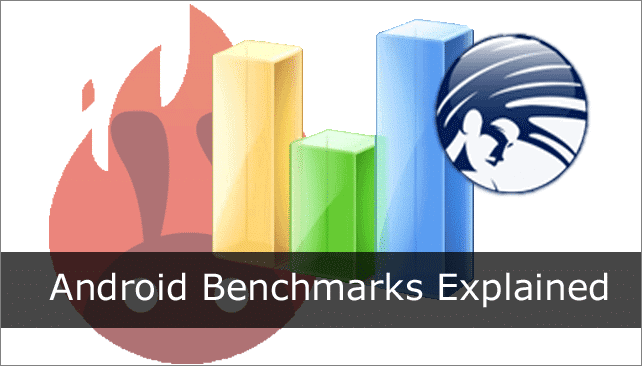 Android-Benchmarks-explained