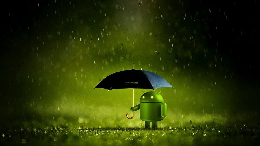 Best Android Security Apps to Keep Your Phone Secure