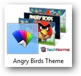 angry-birds-win-8-theme