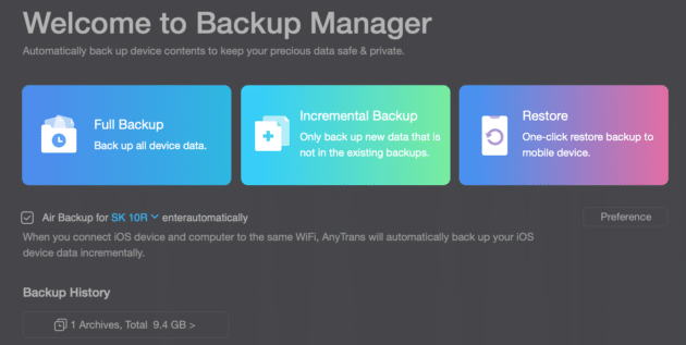 anyrans-review-backup-manager