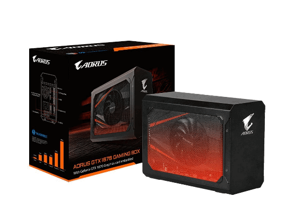Aorus-Gaming-box-gtx-1070-laptop-graphics-card