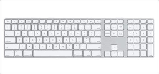 apple-aluminium-wired-keyboard