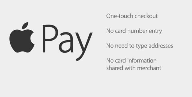 How-Apple-Pay-Works