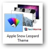 snow-leopard-windows-8-theme