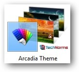 arcadia-windows-8-theme