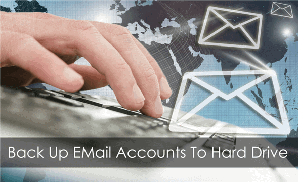 Back-Up-Email-Accounts-Hard-Drive