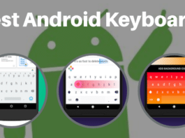 Best-Android-Keyboards