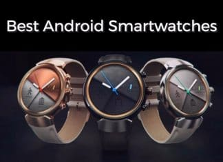 Best-Android-Watches-2017
