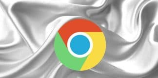 Best-Chrome-Flags