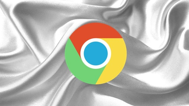 15 Best Chrome Flags to Elevate your Browsing Experience