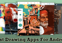 Best Drawing Apps For Android-4