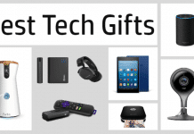 Best-Tech-Gifts