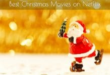 Best-christmas-movies-netflix
