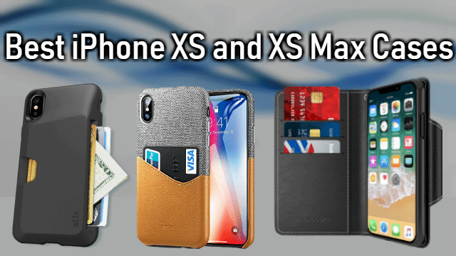 named iphone xs max case
