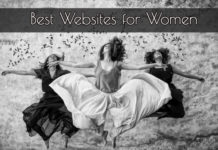 Best-websites-for-women