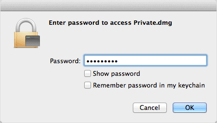 Enter-your-password-to-open-encrypted-image