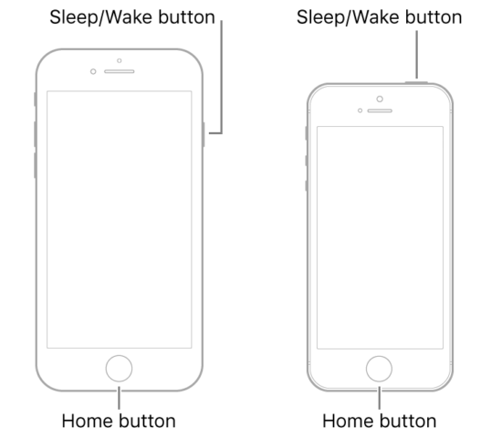 button-guide-iphone-6-6s-se