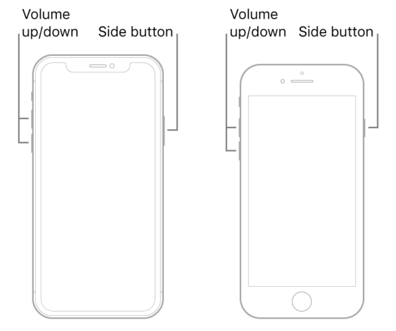 button-guide-iphone-8-and-later