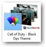 call-of-duty-black-ops-theme